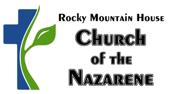 Rocky Mountain House Church of the Nazarene